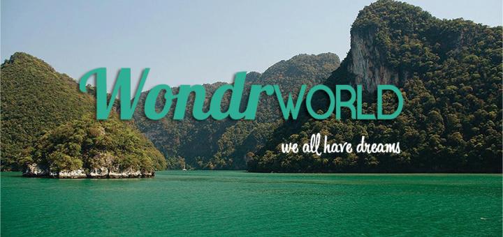 wondrworld-visuel